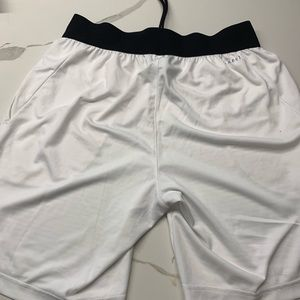 adidas Shorts - Adidas Uncontrol Climachill Shorts